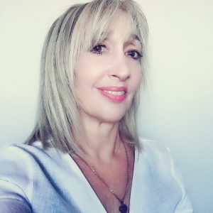 Cathy Ducasse Magnétiseur Énergéticienne