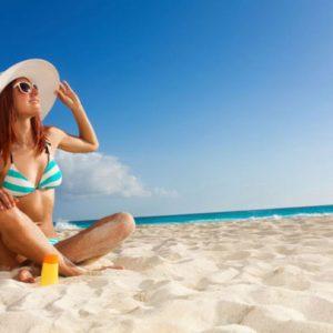 Coup-de-soleil-protection-de-la-peau