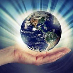 Le magnétisme à distance pour le monde entier