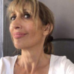 Portrait-CathyDucasse-Selfie