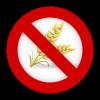 Logo officiel des produits sans gluten